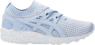 GEL-KAYANO TRAINER KNIT