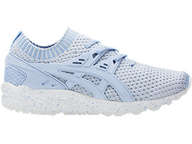 GEL-KAYANO TRAINER KNIT, Skyway/Skyway