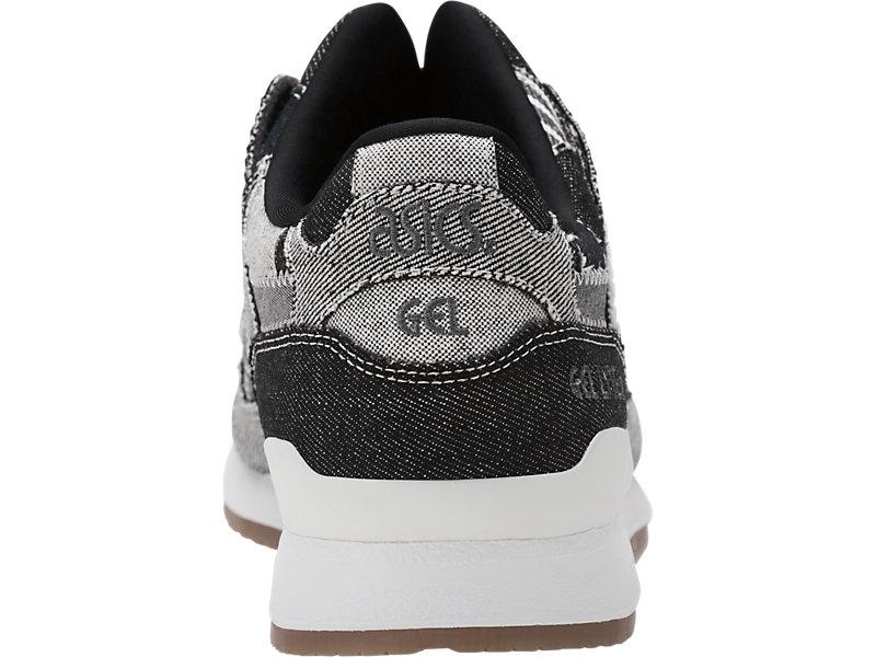 GEL-Lyte III Ranru