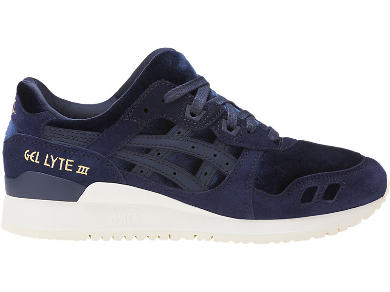 GEL-Lyte III PEACOAT/PEACOAT 1 RT
