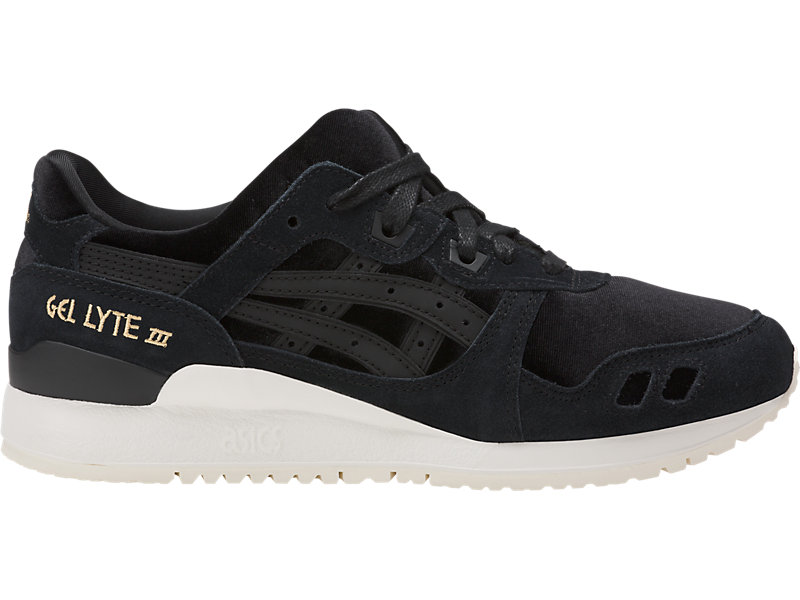 255bf0f1d87d GEL-Lyte III - Iconic Split Tongue Sneakers