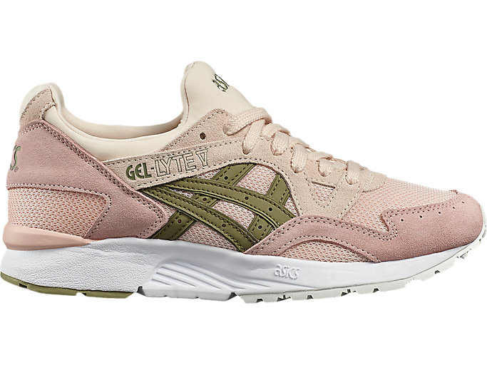 GEL LYTE V | Women | EVENING SANDALOE | non displayed
