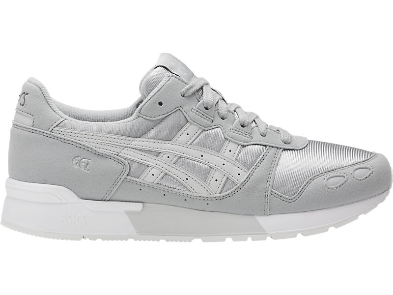 GEL-LYTE MID GREY/GLACIER GREY 1 RT