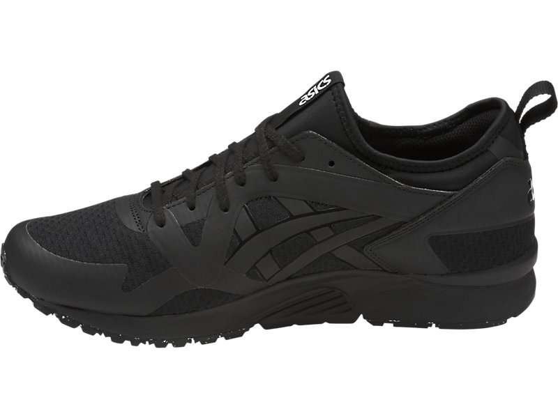 GEL-Lyte V NS Black/Black 9 FR