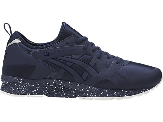 GEL-LYTE V NS PEACOAT/PEACOAT