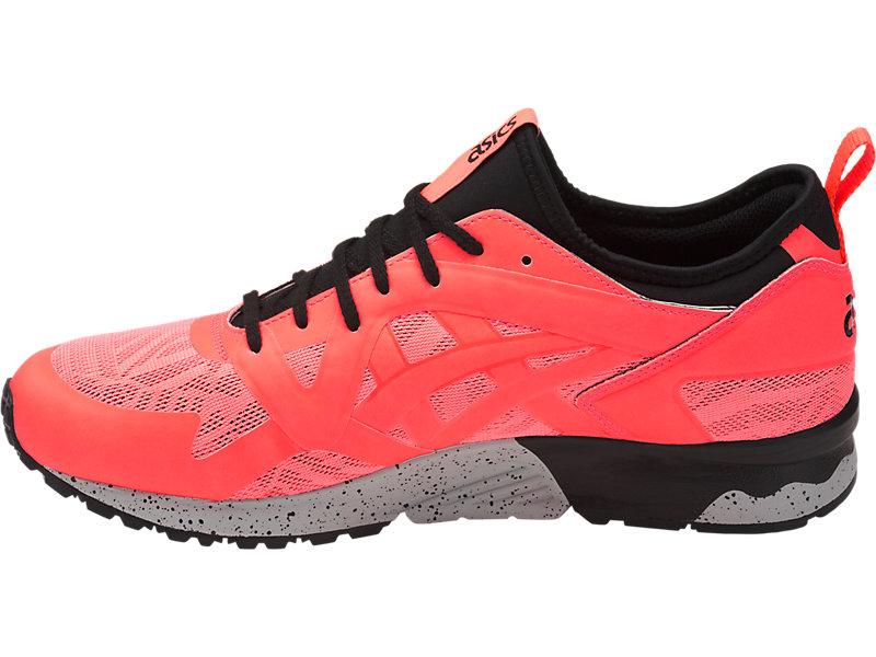 GEL-Lyte V NS Flash Coral/Flash Coral 9 FR