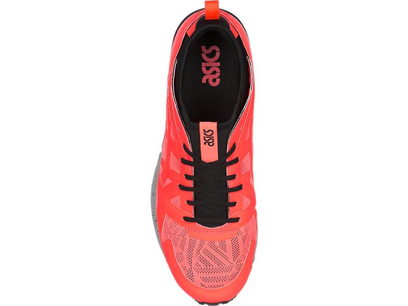 GEL-Lyte V NS Flash Coral/Flash Coral 21 TP
