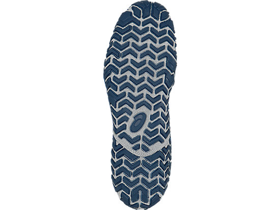 Aggressor 2 Navy/Sunflower/Silver 11