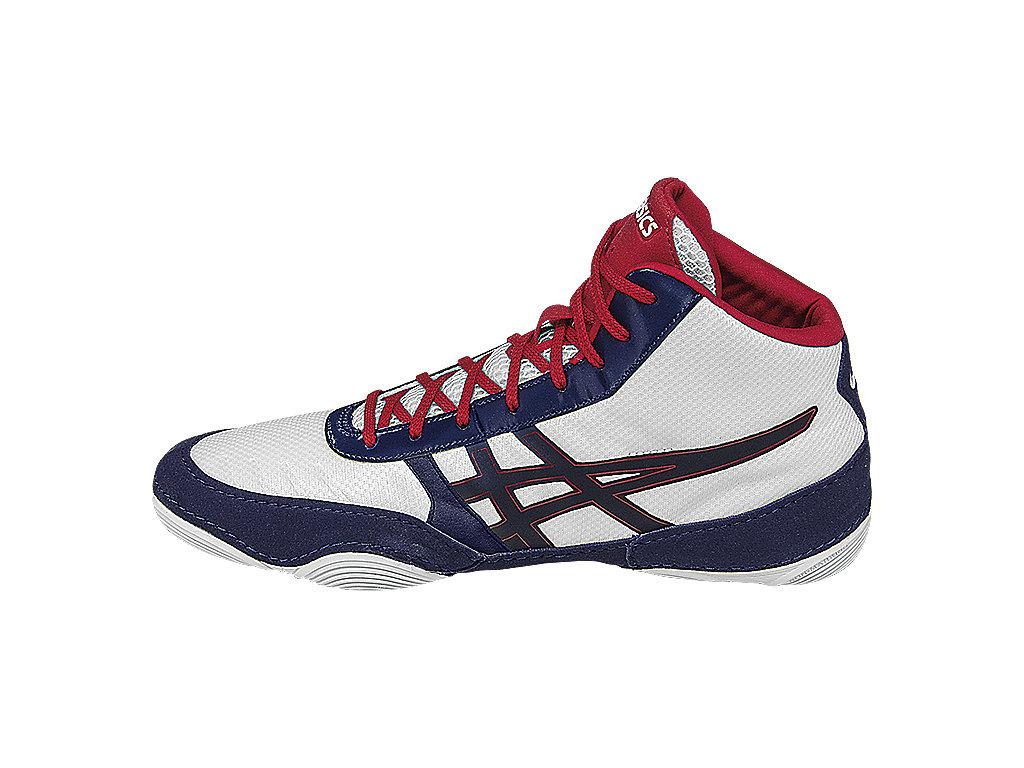Wrestling Shoes Size  Ebay