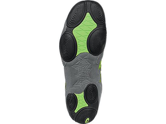 JB Elite V2.0 Granite Green/Green Gecko/Black 19