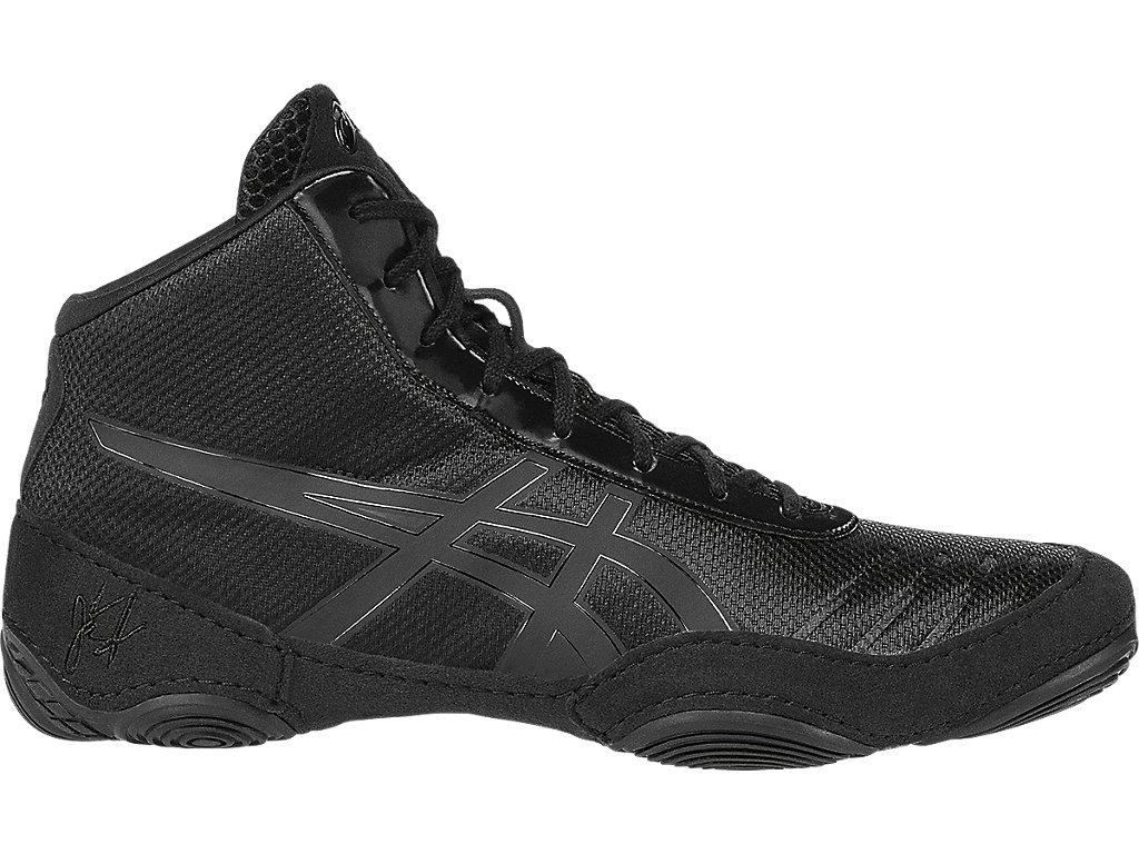 Economic Popular Men Men Black Yellow Adidas Running Shoes For Travelling T85s6687