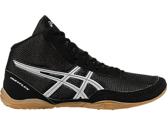 ASICS CLEARANCE high España