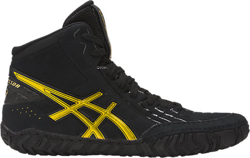 ASICS Aggressor® 3 Amazing Price Online Free Shipping Limited Edition m47TAqW