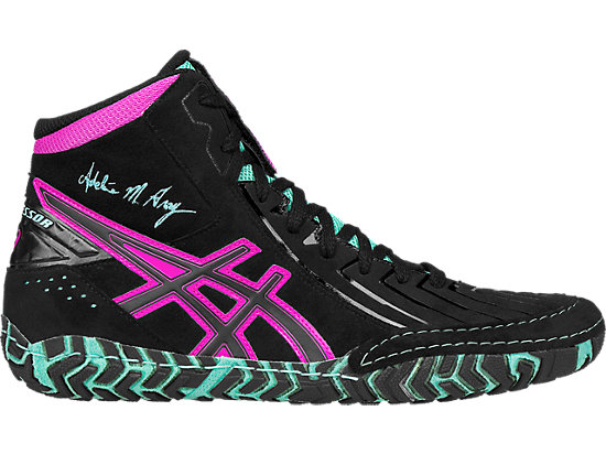Wrestling Shoes | ASICS US