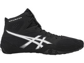0bf74faa2841 Wrestling Shoes