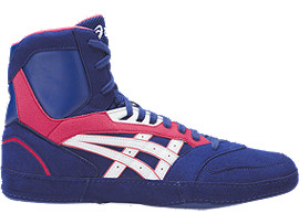 5351b95007fbff INTERNATIONAL LYTE. INTERNATIONAL LYTE. INTERNATIONAL LYTE. Unisex Wrestling  Shoes
