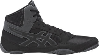 Snapdown 2 ASICS