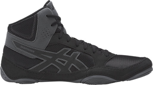 Snapdown 2 ASICS enY4ld2