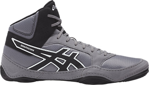 ASICS Snapdown 2 Free Shipping Outlet Cheap Clearance Buy Cheap Sale Ua4DVXTl