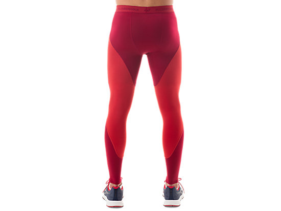 TR Tight Red 7