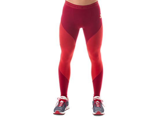 TR Tight Red 3