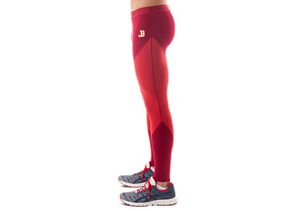 TR Tight Red 11