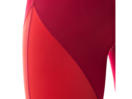 TR Tight Red 23