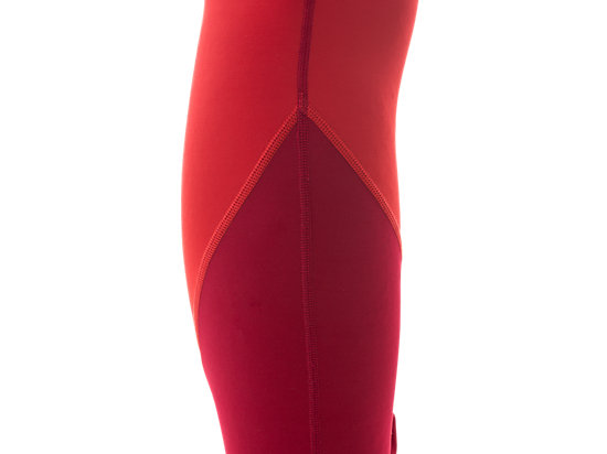 TR Tight Red 27