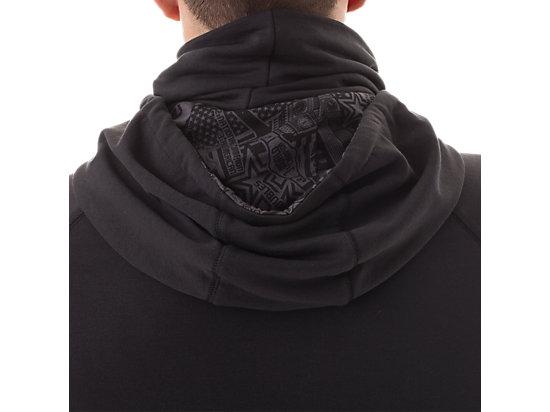 LS Hoody Black 31