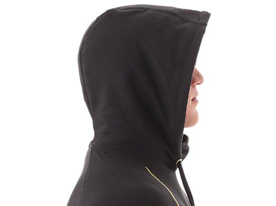 LS Hoody Black 35