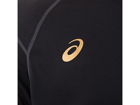 JB Long Sleeve Black 15