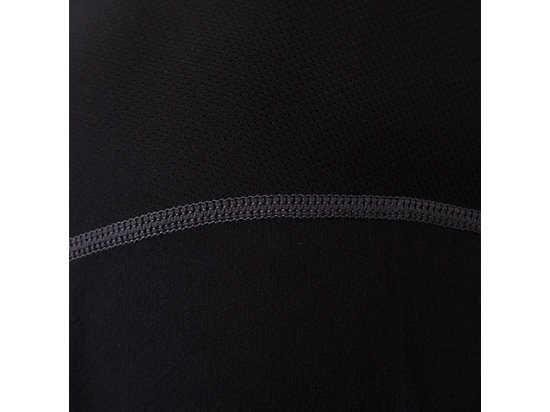 JB Long Sleeve Black 27