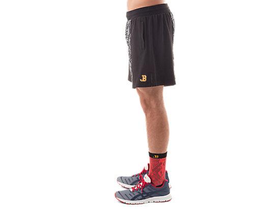 JB Short Black 11