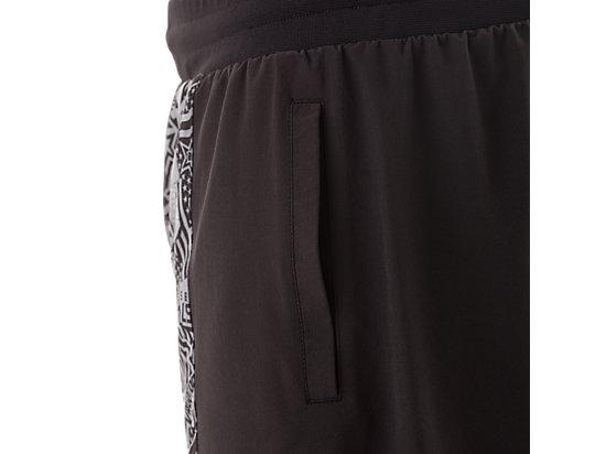 JB Short Black 31
