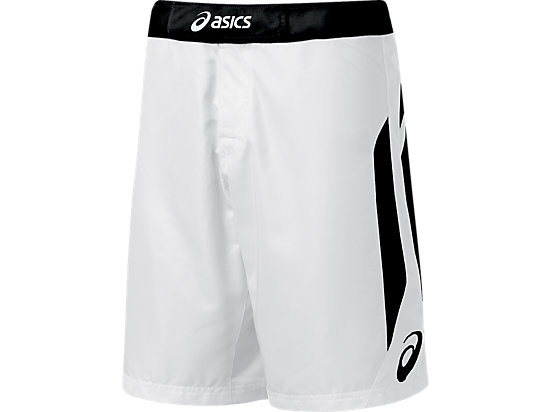 ASICS Razor Short White/Black 3
