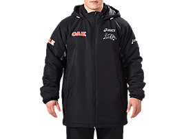 PENRITH PANTHERS COACHES JACKET