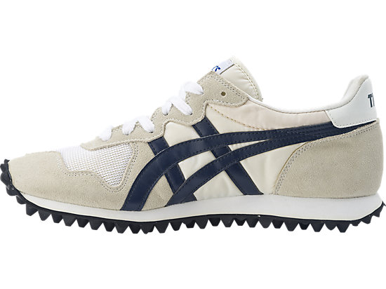 Tiger Touch WHITE/NAVY 11