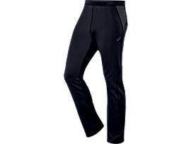 Thermal XP Slim Pant