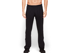 Front Top view of Essential Pant