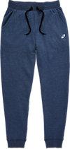 Men's Fleece Pants