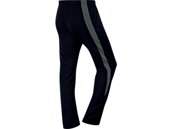 Thermopolis Pant Performance Black 7