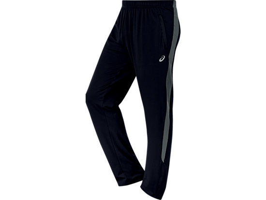 Thermopolis Pant Performance Black 3