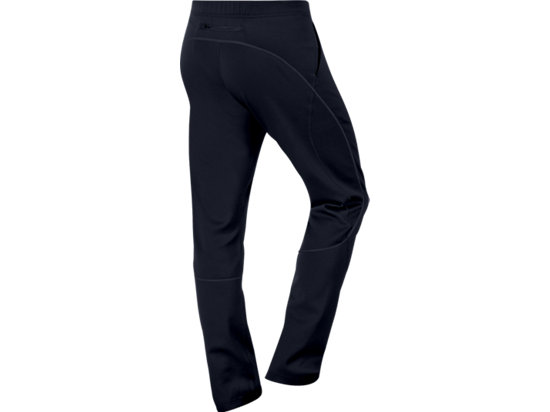 Thermal XP Slim Pant Performance Black 7