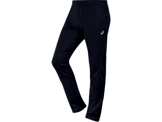 Thermal XP Slim Pant Performance Black 3