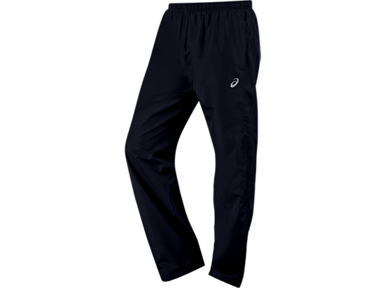 Storm Shelter Pant Performance Black 3