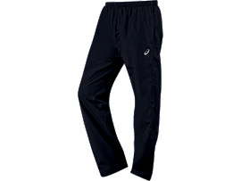 Storm Shelter Pant
