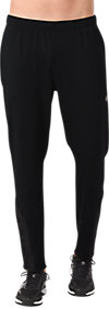 Lite-Show Winter Pant