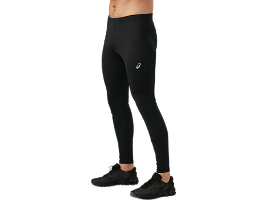 utterly stylish clearance sale meet Essentials Tight | Performance Black | Men's Tights | ASICS