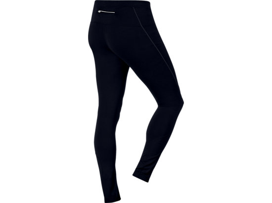 Thermopolis Tight Performance Black 7