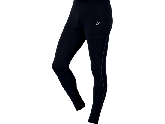 Thermopolis Tight Performance Black 3